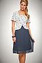 Платье #17271. Вид 1.