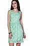 Платье #17884. Вид 1.