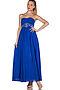 Платье #17901. Вид 1.