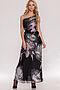 Платье #20250. Вид 1.