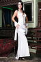Платье #207. Вид 1.