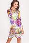 Платье #21744. Вид 1.