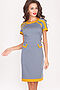 Платье #21746. Вид 1.
