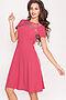 Платье #21750. Вид 1.