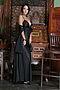 Платье #221. Вид 1.