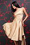 Платье #2289. Вид 1.