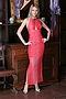 Платье #229. Вид 1.
