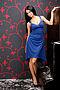 Платье #2298. Вид 1.