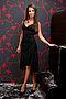 Платье #2299. Вид 1.