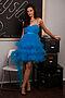 Платье #2814. Вид 1.