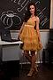 Платье #2816. Вид 1.