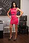 Платье #2859. Вид 1.