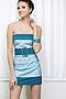 Платье #3000. Вид 1.