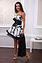 Платье #3121. Вид 1.