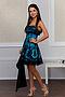 Платье #3225. Вид 1.