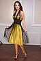 Платье #3264. Вид 1.