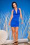 Платье #3302. Вид 1.