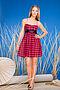 Платье #3311. Вид 1.