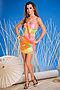 Платье #3316. Вид 1.