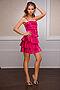 Платье #3346. Вид 1.