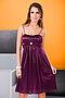 Платье #3362. Вид 1.