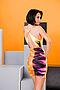Платье #3380. Вид 1.