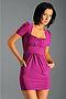Платье #3801. Вид 1.