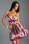 Платье #3805. Вид 1.
