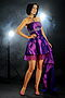 Платье #3862. Вид 1.