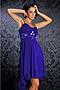 Платье #3988. Вид 1.