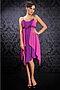 Платье #3989. Вид 1.