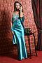 Платье #401. Вид 1.