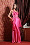 Платье #403. Вид 1.