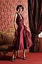 Платье #408. Вид 1.