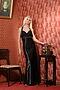 Платье #410. Вид 1.