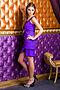 Платье #4119. Вид 1.