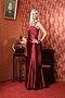 Платье #414. Вид 1.