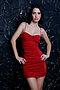 Платье #4223. Вид 1.