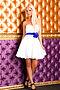 Платье #4277. Вид 1.