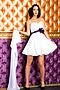 Платье #4278. Вид 1.