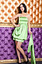 Платье #4291. Вид 1.