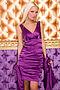 Платье #4300. Вид 1.