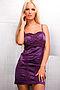 Платье #4370. Вид 1.