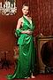 Платье #445. Вид 1.