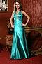 Платье #446. Вид 1.