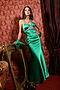 Платье #449. Вид 1.