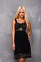 Платье #4511. Вид 1.
