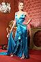 Платье #457. Вид 1.