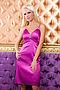 Платье #4711. Вид 1.