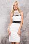 Платье #4777. Вид 1.